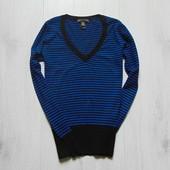 Стильный свитерок для девушки. Mng Basics. Размер S. Состояние: идеальное