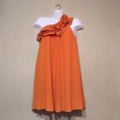 Платье H&M (Эйч энд Эм), eur 34