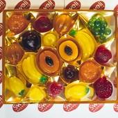 Мармелад Sweli Fruity