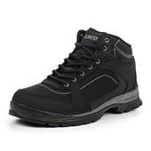 ботинки Ascot Harry размер 44