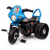 """Игрушка """"Трицикл ТехноК, 4142"""