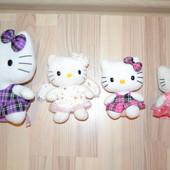 Hello Kitty (Хелло Кити)