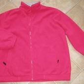 1229 Куртка флисовая Casual 18.