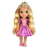 Кукла Рапунцель поющая Магия волос светящиеся волосы
