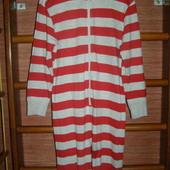 Пижама хлопковая Next,мальчику на 9-10 лет, рост до 140 см