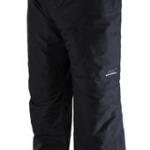 Мужские зимние штаны брюки  56-58(XXL) размера Helly Hansen