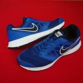 Кроссовки Nike Downshifter 6 оригинал 47-48 размер