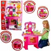 Детская кухня 661-51