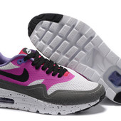 Кроссовки Nike Air Max Ultra Essenrial, р. 36-39, код mvvk-1148-2