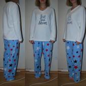 Пижама размер ХС love to longe