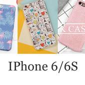 Чехол для Iphone 6 и 6S