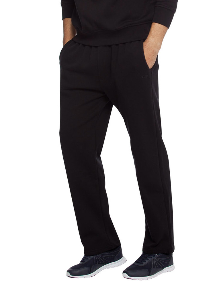 Теплые спортивные штаны, LC Waikiki фото №1
