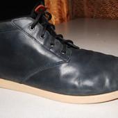 туфли lacoste 45 размер