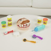 Play-Doh Doctor Drilln fill Retro pack