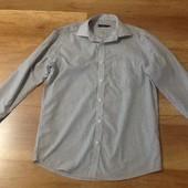 Рубашка Tu 15,5.