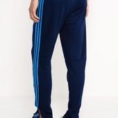 Чоловічі штани Adidas Реал Мадрид, артикул S88988