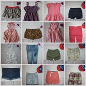 детские штаны, кофты, футболки, шорты, рубашки