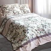 Комплект постельного белья Амелия, бязь белорусская