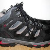 отличные тёплые ботинки 30.2 см