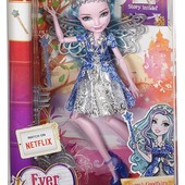 кукла Фарра Гудфэйри эвер ффтер хай, ever after high Farrah Goodfairy