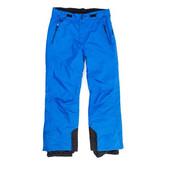 Легкий лыжные штаны р.52  Crivit Германия