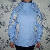 Columbia Vertex (M) 2 в 1 куртка + подстежка