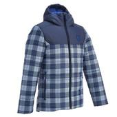 Зимняя куртка Quechua Arpenaz 600(Decathlon Англия). Оригинал.