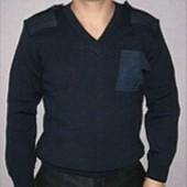 Форменной свитер Portwest(морской и не только)