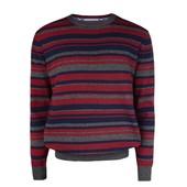 Мужской свитер Alessandro Bardelli (выбор цвета)