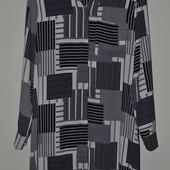 сток Огромный выбор брендовых блузок и рубашек стильная длинная блузка манго