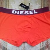 Труси Diesel L оригінал