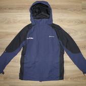 Куртка Sprayway