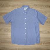 Рубашка Carhart