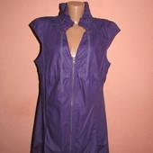 -20% від вказаної ціни платье р-р 14-16 сост нового miss Etam
