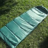 Спальный мешок отличного качества - дешево
