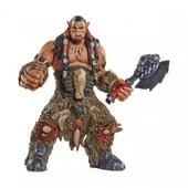Игрушечный набор Warcraft Солдат и Дуротан (96253)