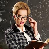 Английский язык для лентяев (без домашних заданий), репетитор, учитель