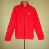 Термо Куртка Nordpan (50-52)