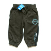 Спортивные штаны на байке Head для мальчика 6-9 месяцев