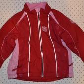 Куртка ТСМ рост 98-104
