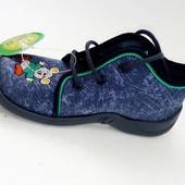25 р фирменные ботинки Rohde Германия