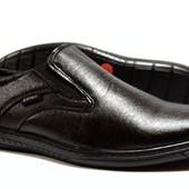 Мужские стильные мужские - Распродажа (Т-06)