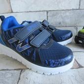 Распродажа супер легкие кроссовки 28,29 р
