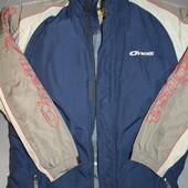Куртка утепленная лыжная O'Neill