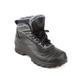 Зимние ботинки на меху Термос непромокаемые в наличии