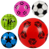 Мяч детский MS 0378