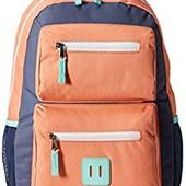 Рюкзак для девочек Trailmaker. США.