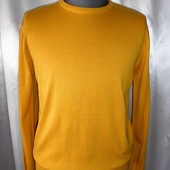 Чудесный мужской свитер, Catbalou разм. 52 наш