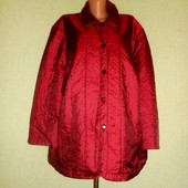 Куртка My Line (58-60)