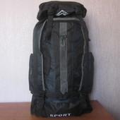 Замечательный туристический , походный рюкзак !